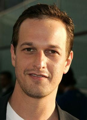 Josh Charles Joins 'Bird People' From 'Lady Chatterley' Director ...