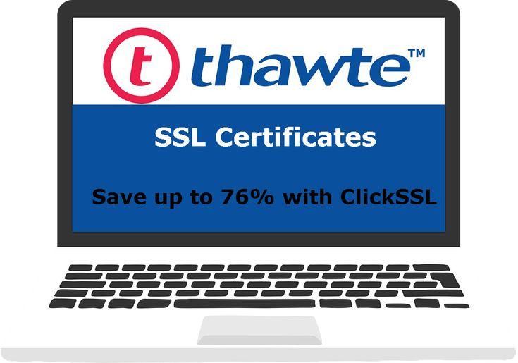 111 Best Ssl Certificate Products Images On Pinterest Alternative