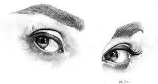 Výsledek obrázku pro oči