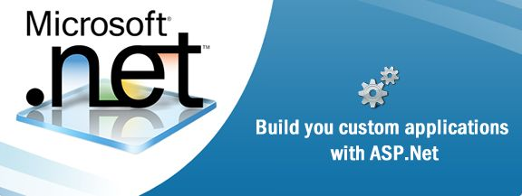 IT Path Solutions have more than a decade experience and expertise handling the ASP.NET technology. We have developed innumerable websites, web services and application, using a large number of prototypes. We proudly specialize in fields like CMS, Mobile App Web Service, WPF Application, Reservation Systems, Shopping Portals, Enterprise Portals and Social Portals.