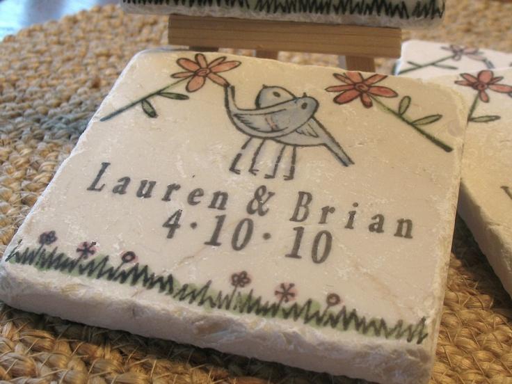 Google Image Result for http://img3.etsystatic.com/000/0/5498270/il_fullxfull.135863711.jpg: Google Image, Personalized Wedding Favors
