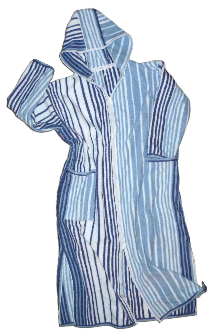 217 best Sewing for Man: Shirts, Pants and others images on ...