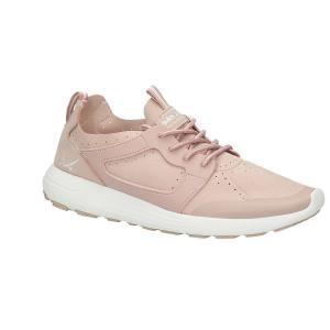 Sansibar Sneaker, rosa 89189