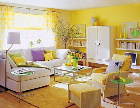 Living Room Ideas In Pakistan 28 best ordinary - everyday living room decor images on pinterest