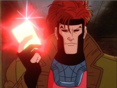 Director Doug Liman Reveals Why He Left The Gambit Movie  News on the Gambitfilm has been light as of late sinceAugust of 2016 when Doug Liman left the project. Now Liman is opening up about his decision to leave the film, and the term 'creative differences' seems to the reason he is using as to why he left the project.Liman spoke with LRM about his... - http://www.reeltalkinc.com/director-doug-liman-reveals-left-gambit-movie/