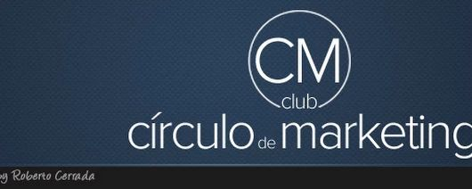 Vender Sin Vender — Circulo de Marketing