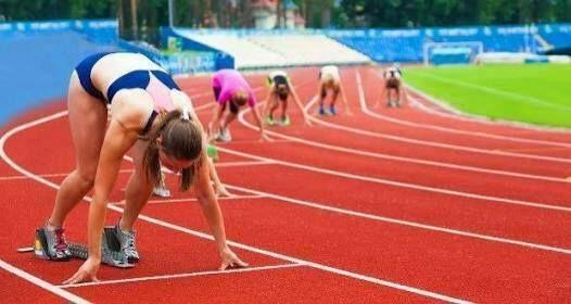 Se não corrermos atrás do impossível, acabamos por não realizar o possível. Vamos para cima desta Quinta-Feira?  #quinta #feira #bom #dia #bomdia #naodesistir #lutar #sonho #acredite #força #batalhar #correr #atrás #motivada