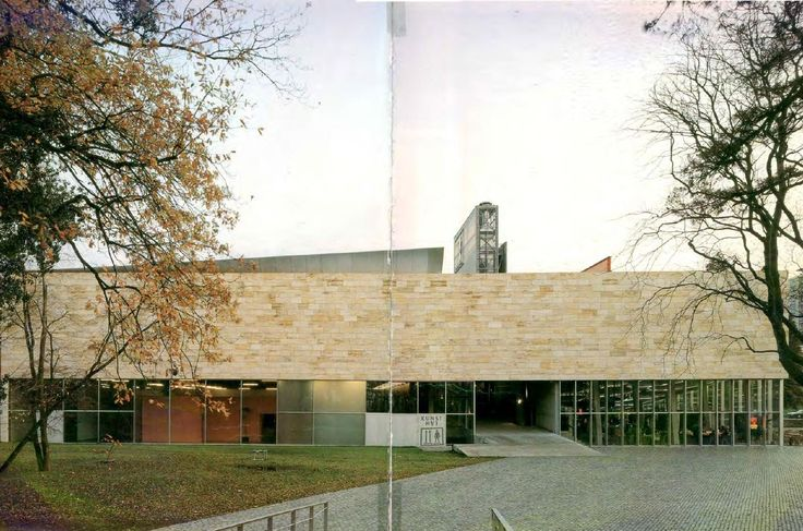 #ClippedOnIssuu desde (el croquis) rem koolhaas 1992 1996