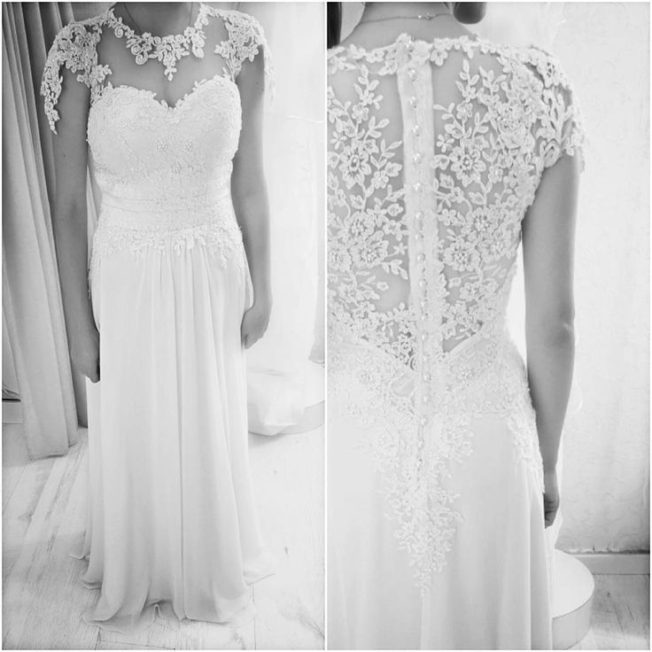 Designer Wedding Gowns For Less: 305 Best Images About Engaged Brides To Be In Designer