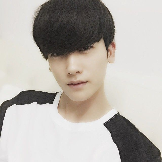 109 best images about Park Hyung Sik on Pinterest | Repair ... Park Hyung Sik Zea