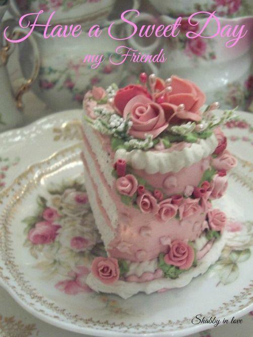 Concord Tea Cakes Cupcakes