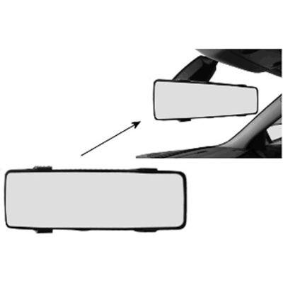 Prezzi e Sconti: #Van wezel specchietto retrovisore interno  ad Euro 11.47 in #Van wezel van wezel #Automoto