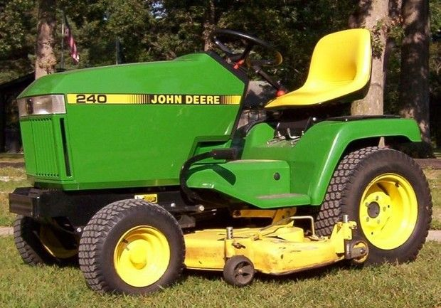 Pin On Jhon Deere Service Repair Manuals