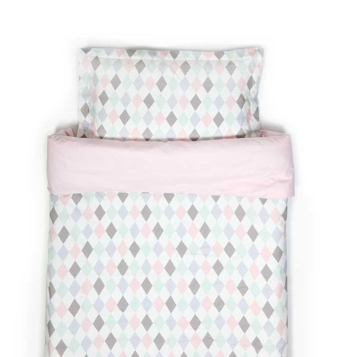 sängkläder barn - Google Search