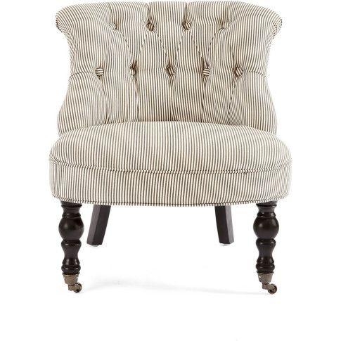 10 best images about m bel furniture showroom on