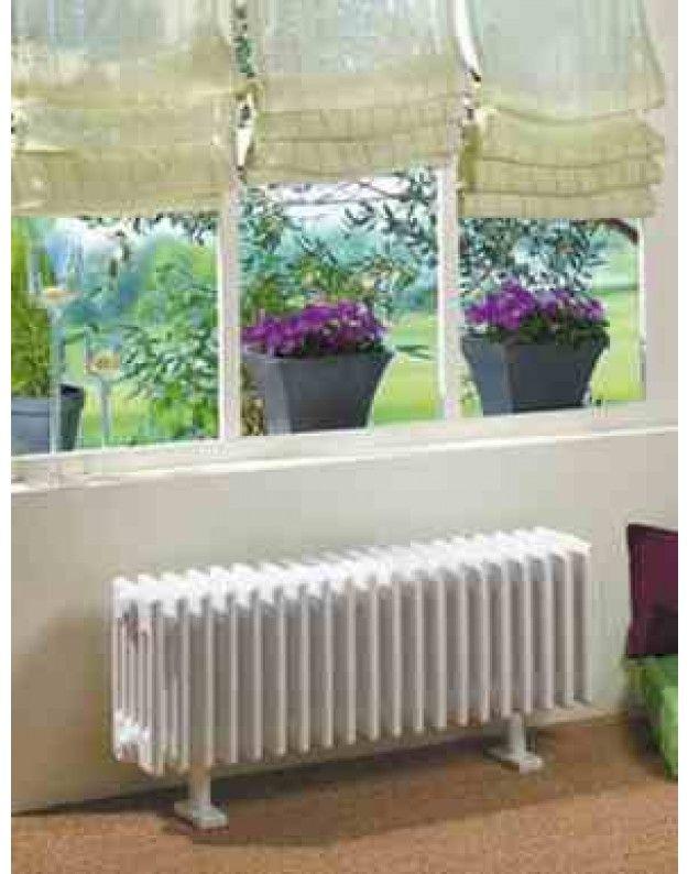25 best ideas about radiateur plinthe electrique on pinterest plinthe couvre radiateur - Radiator noirot verlys ...