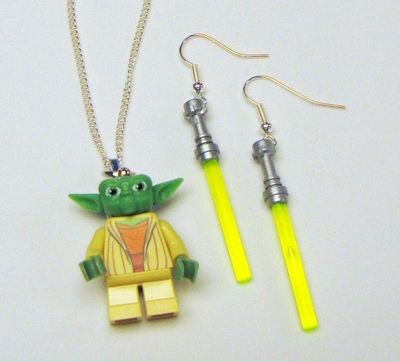 Etsy Star Wars gifts