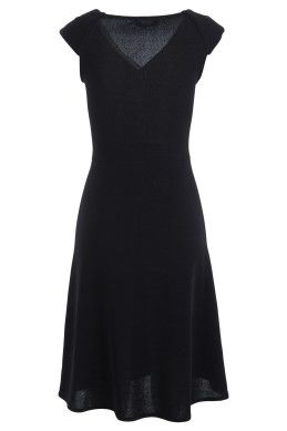 Sacha Drake Deanna Dress - Womens Knee Length Dresses - Birdsnest Clothing Online
