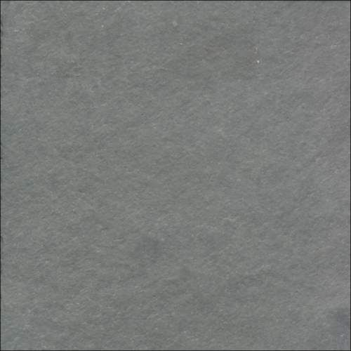 Brazilian Grey Flamed Slate