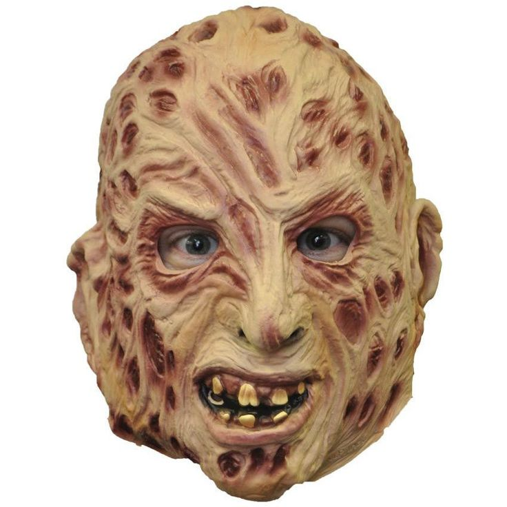 25 Best Ideas About Freddy Mask On Pinterest Five Days