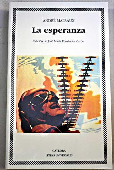 El libro narra las gestas realizadas durante el primer año de la guerra civil espanola hasta los primeros meses del 37, cuando, segun la tesis de su autor, todavia quedaba esperanza para las tropas y el regimen republicanos.