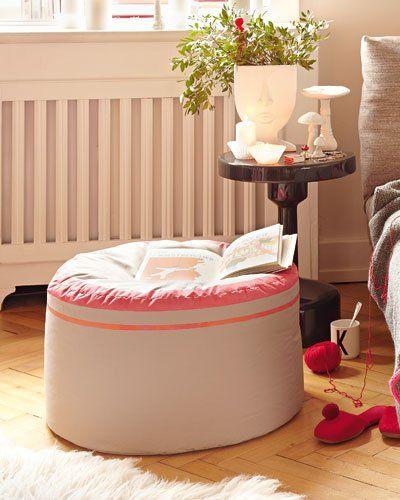 die 598 besten bilder zu diy auf pinterest malen leder. Black Bedroom Furniture Sets. Home Design Ideas