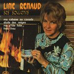 Line Renaud - Ses Souvenirs at Discogs