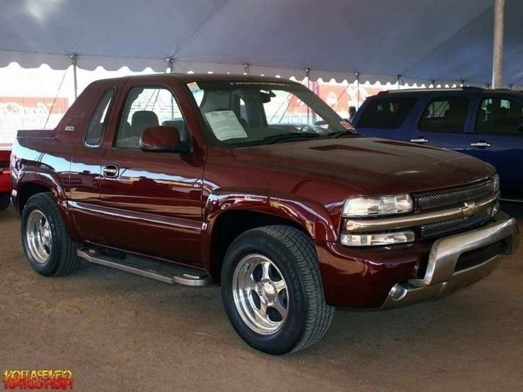 2019 Chevy Blazer K 5 Spesification   Hot rods cars muscle ...