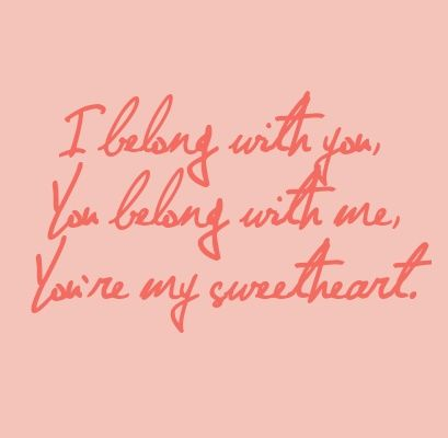 36 Best Images About Daddy Happy Valentine S Day On Pinterest