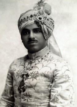 man in jeweled turban | Flickr - Photo Sharing!