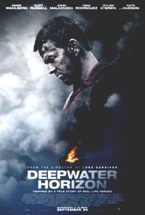 Voir Now Watch Deepwater Horizon Online Subtitle English FULL Click http://thegirlonthetrains.blogspot.com/2016/09/kijken-naar-bridge-of-spies-volledige.html Deepwater Horizon 2016 Bekijk het Deepwater Horizon Online FilmTube UltraHD 4k Watch Deepwater Horizon CineMaz Streaming Online in HD 720p #Boxoffice #FREE #Cinema This is Complet