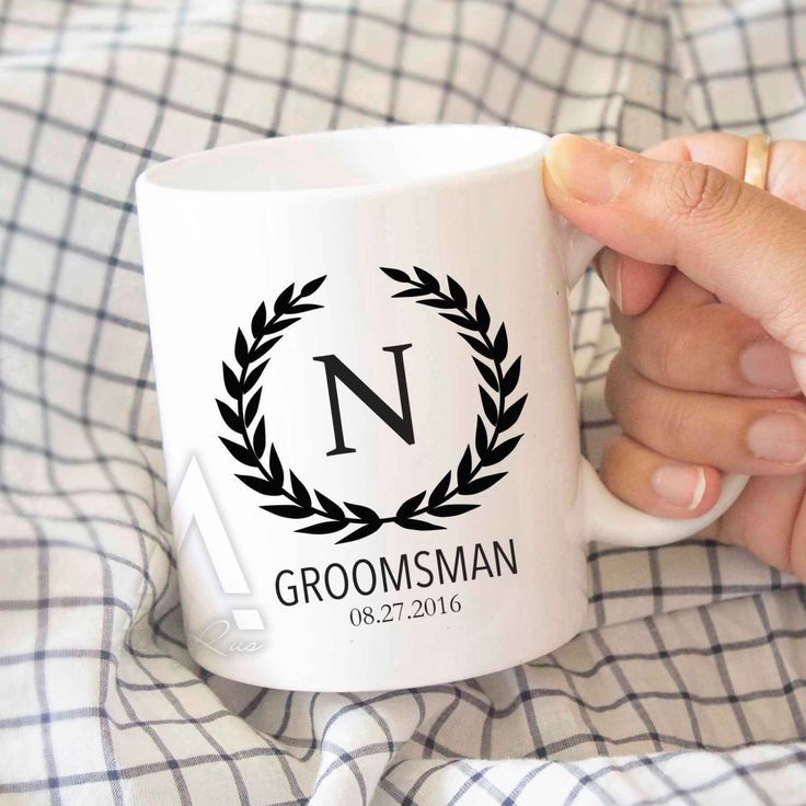 groomsmen gift ideas, gifts for groomsmen, unique groomsmen gifts ...