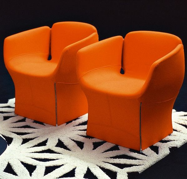 1000  ideas about cool chairs on pinterest