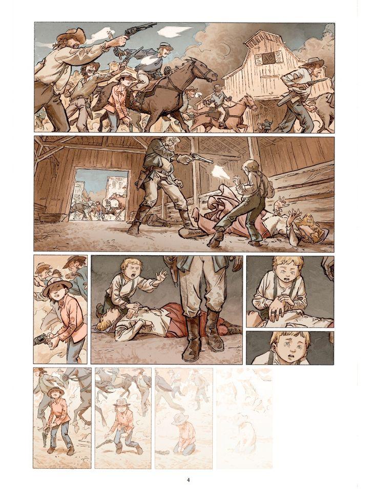 Preview Stern Le croque-mort, le clochard et l'assassin