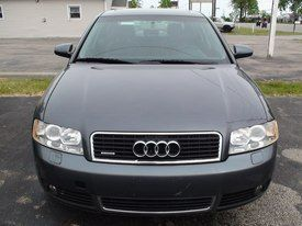 Best Audi Service Repair Images On Pinterest Repair Manuals - Audi a4 maintenance schedule