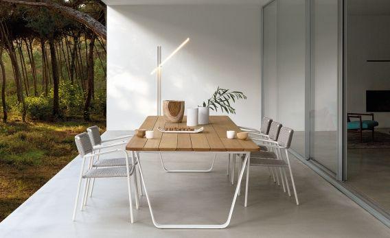 304 best Garten images on Pinterest Backyard furniture, Chairs and