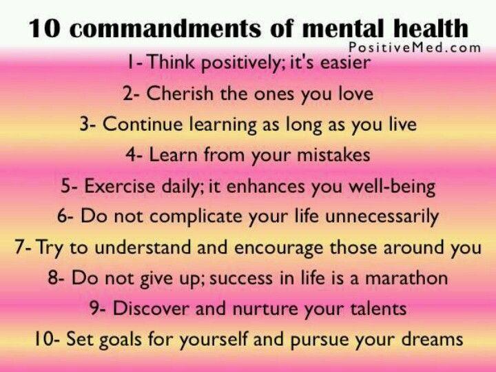 30 best mental health images on pinterest mental health health mental wellness fandeluxe Choice Image
