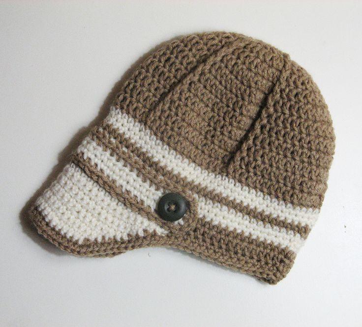 Mejores 36 imágenes de Crochet en Pinterest   Ganchillo, Patrones de ...