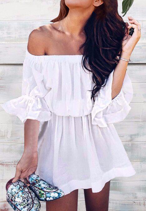 mini dresses,white dresses,dresses for girls,casual dresses,party dresses