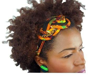 New Vintage Women Headbands Hair Accessories Beads African Printed Wax Headbands for Women Colorful Hair Sticks Hairbands.  https://chicafricanna.com/products/new-vintage-women-headbands-hair-accessories-beads-african-printed-wax-headbands-for-women-colorful-hair-sticks-hairbands-wys02
