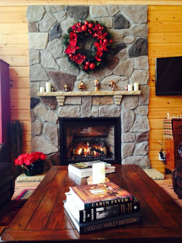 72 best interiors timber block engineered wood homes for Engineered fireplace