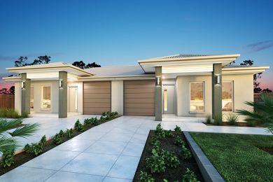 Affordable #Homes Adelaide brings the #Customers - http://sa.rivergumhomes.com.au/