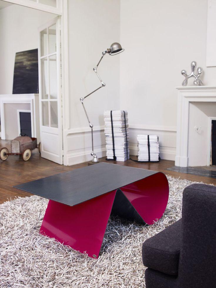 67feb58873de5948d0c4d0e9c22758e5 30 Incroyable Table Basse Acier Brossé Iqt4