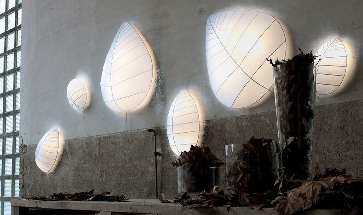 #edencollection #walllamp #karman