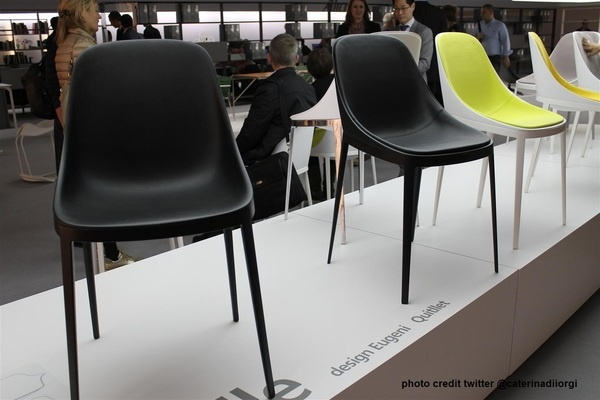 ... 19 Best Milan Design Week 2012 Images On Pinterest Milan Design   Designer  Mobel Mutation Serie ...
