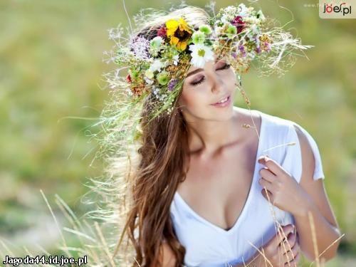 ..życzę lata pięknego i pachnącego.. takiego w kolorach lawendy i jej zapachu.. FOTKI I ZDJĘCIA