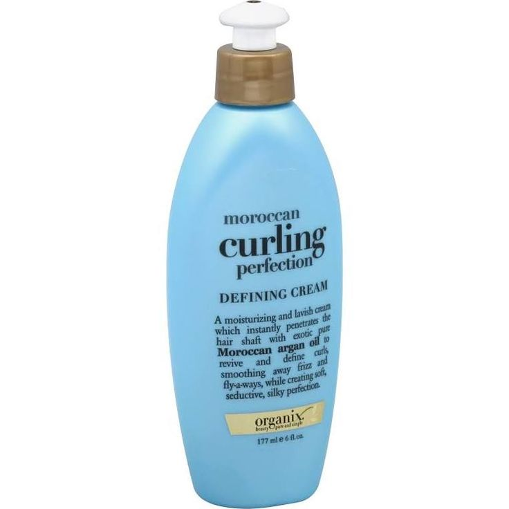 Great Hair Styling Products And Get Fast Delivery From Ulta Beauty With Google Express Moroccan Oil