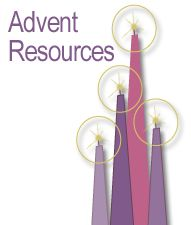 Great printable (or online) daily ideas of kind things for your kids to do during advent.