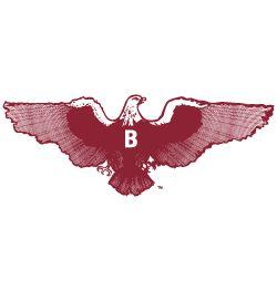 Retro Boston College Eagles | Retro College Apparel