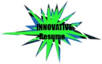 "Consider creating an innovative resume ""live on line"" with Prezi or SlideShare for an eye catching and job catching approach. This might work for a graduate school application, residency application, internship, apprenticeship, or even as a studio assistant at a teaching program. It should reflect your creativity, innovation, digital skills, and willingness to try new technologies effectively."